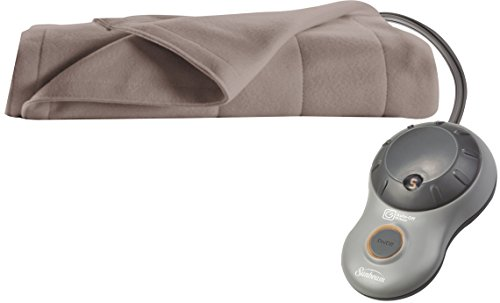 Buy place to buy electric blanket