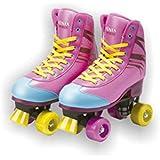 Patins Quatro Rodas Roller Skate Fenix
