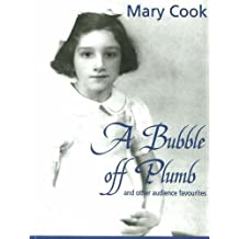 A Bubble Off Plumb
