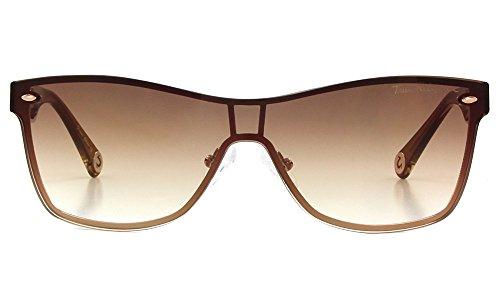 True Religion Mia Sunglasses - True Sunglasses Religion