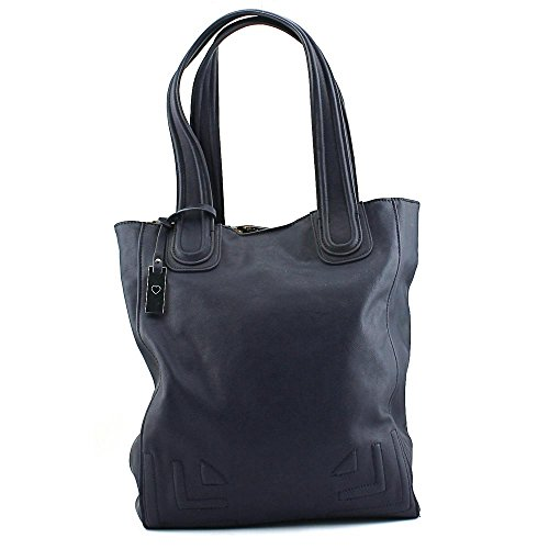 urban-originals-devotion-shoulder-bag-navy-one-size-size