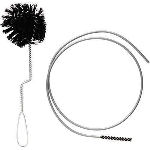 Bladder Camelbak Cleaning - Camelbak Cleaning Brush Kit