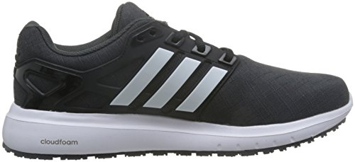 Adidas Course Pour Negbas Energy Noir Homme neguti Ftwbla Cloud De Chaussures M UfURrXq