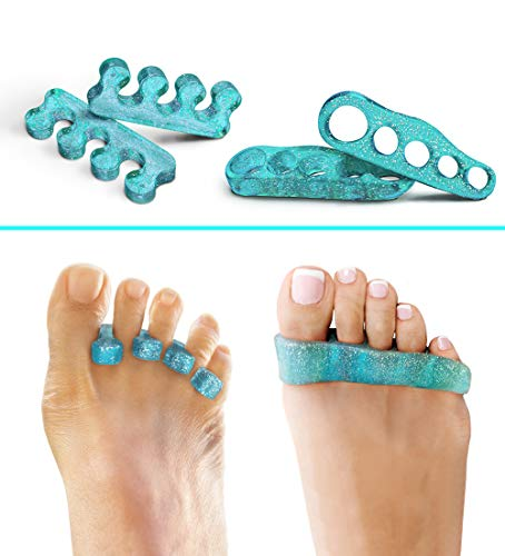 Bestselling Feet, Hand & Nail Tools