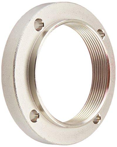 - Genuine Toyota 43521-35010 Axle Bearing Lock Nut