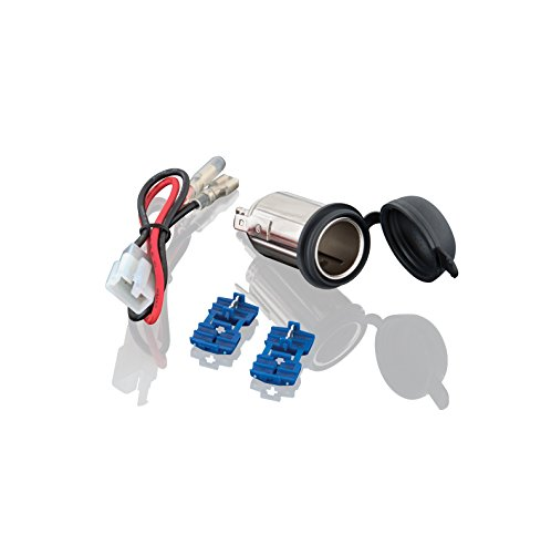 Show Chrome Motorcycle Parts Accessories - 3