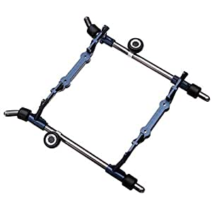 Wholesale Walkera Master CP RC Helicopter Spare Parts Ball Linkage Set HM Master CP Z 07 P 51429 besides Walkera Tali H500 Accessories Rc Hexacopter Drone Spare Parts H500 Z 20 Sw Board as well P23800 4188416 in addition Walkera Hm Qr W100s Z 05 Gear Set Backorder moreover P23800 11778132. on walkera rc helicopter parts