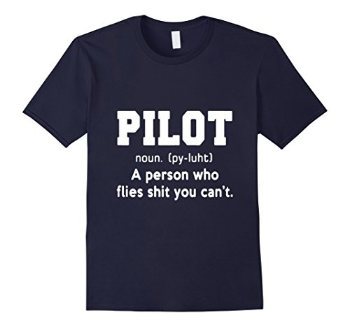 Mens Best Christmas Thanksgiving Gift Pilot Aviation Plane Shirts XL - Shirts Pilot Airline