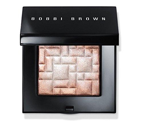 Bobbi-Brown-Highlighting-Powder-Pink-Glow