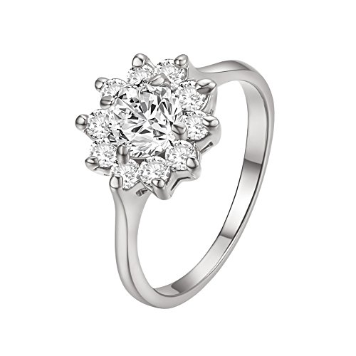 yoursfs-women-flower-statement-rings-prong-wedding-jewelry-rings-for-bridal-18k-white-gold-plated-cz