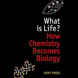 What Is Life? | Livre audio