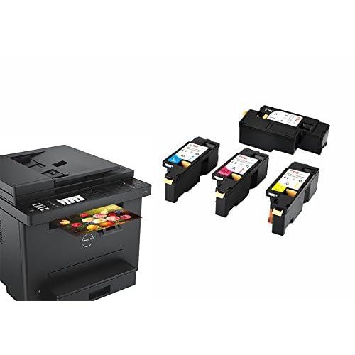 New Battery for APC SmartUPS VS 420VA SUVS420 Compatible Replacement by UPSBatteryCenter SUVS420