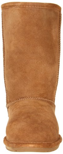 Tall Bearpaw Youth Ii Emma Hickory Boot YY5vf8q