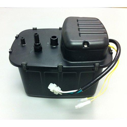(Pump Drain Kit for Ice Machine)