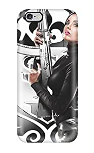 TYH - Diushoujuan 1478590K63961755 Durable Case For The Iphone 5C- Eco-friendly Retail Packaging(saints Row) phone case