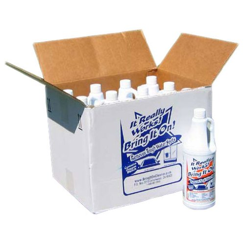 bring-it-on-cleaner-for-tough-water-stains-1-case-32oz-12-bottles
