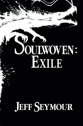 Soulwoven: Exile (Volume 2) ebook