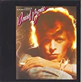 Young Americans by Bowie, David (1998-02-24?