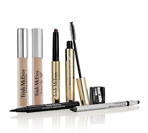 Trish McEvoy Power of Makeup Eye Openers