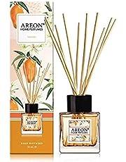 Areon Sticks Home Perfume Mango 50Ml