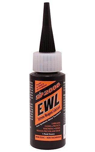 Slip 2000 EWL 1oz.