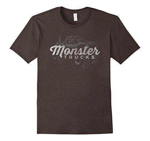 vintage monster - 7