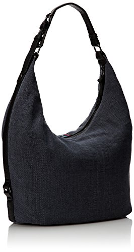 DAKINE Tasche Clementine 10 Liters - Bolso al hombro Azul