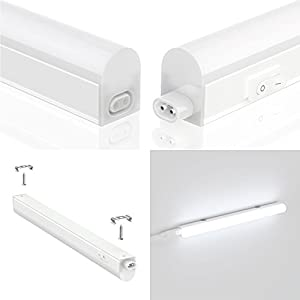 Parlat LED Lampada da sottopiano Rigel : Luci sottopensili