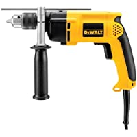 Dewalt Dw511R Heavy Duty Certified Refurbished Advantages