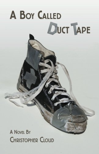 A Boy Called Duct Tape -