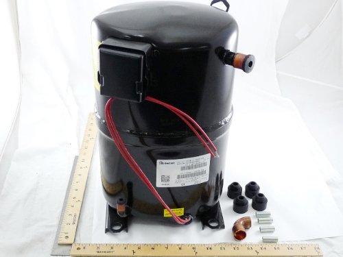 Best Air Conditioner Motors