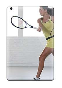 Maria Julia Pineiro's Shop 5637096K76640412 New Premium Ana Ivanovic 13 Skin Case Cover Excellent Fitted For Ipad Mini 3