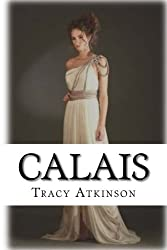 Calais: The Annals of the Hidden