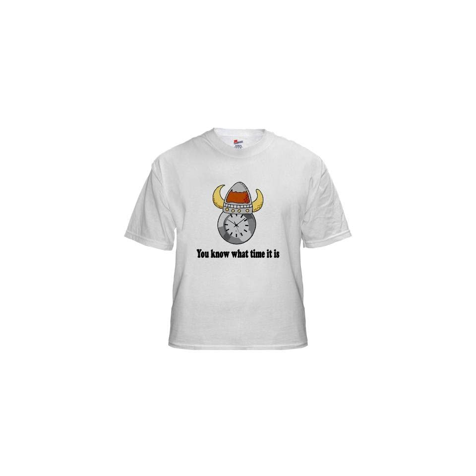 Flavor Flav Flavor of Love Fu Funny White T Shirt by