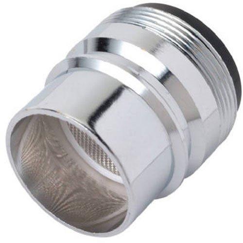 BrassCraft SF0060X Large Diameter Dishwasher Aerator Snap (Snap Aerator)