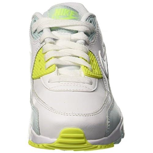 new specials pre order size 7 Nike Veste pour homme Vapor [6VMId0606431] - €45.78