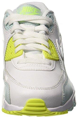 Veste homme Vapor Blanc pour Nike XwFdX