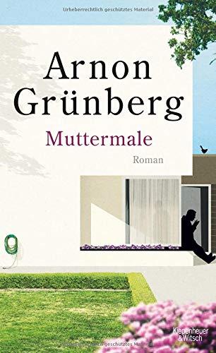 muttermale-roman