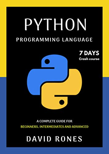 problem solving with python 36 edition a beginners guide to python open source programming tools