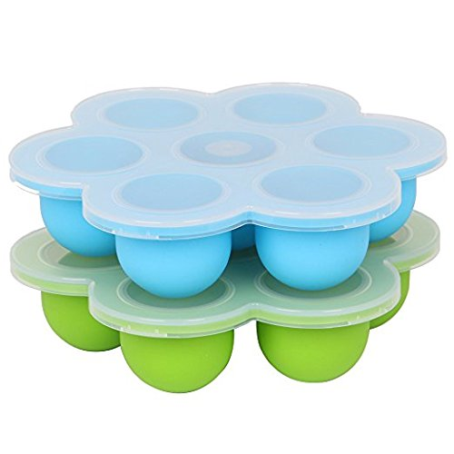Artempo Storage Container Freezer Trays