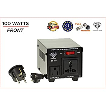 419mNvC8mYL._SL500_AC_SS350_ amazon com goldsource stu 200 step up down voltage transformer  at nearapp.co
