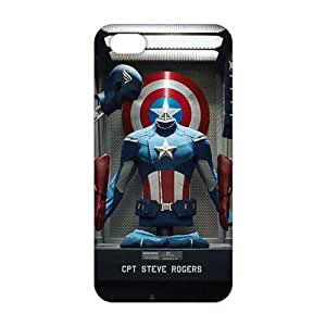 avengers wallpaper hd 3D Phone Case for iPhone 5S