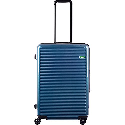 lojel-horizon-medium-hardside-spinner-luggage