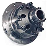 Eaton 162C56A Detroit Locker 27 Spline Differential for Dana 35