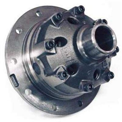 Eaton 162SL60B Detroit Locker 27 Spline Differential for Dana 30
