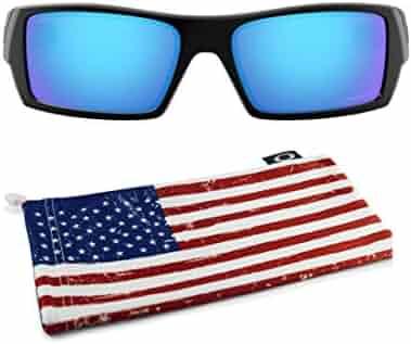 8f4e03d4529b Shopping $100 to $200 - Last 30 days - Sunglasses & Eyewear ...