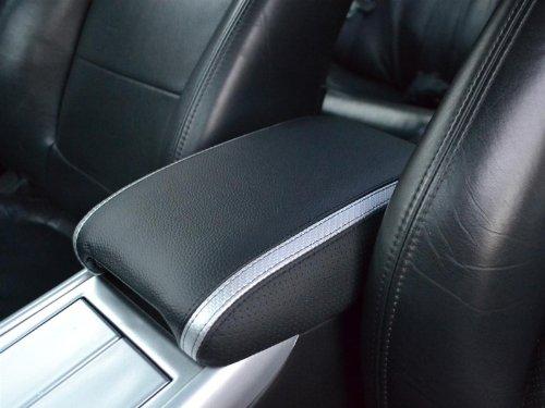 Amazon.com: RedlineGoods Acura TL 2004-08 funda para freno de mano de: Automotive