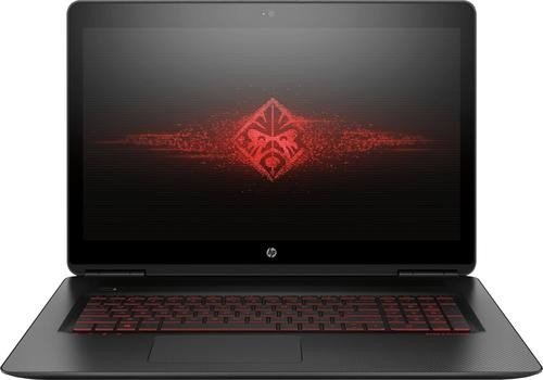 Picture of a HP OMEN 15 156 FHD 715407510372