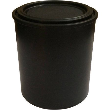 kw-container-quart-all-plastic-can-with-plastic-lid