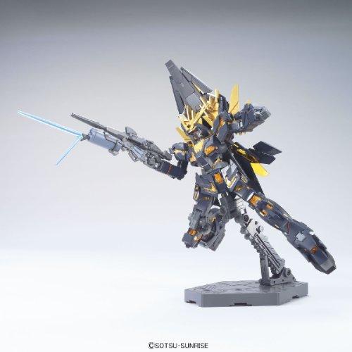 Buy gundam unicorn mg model kits